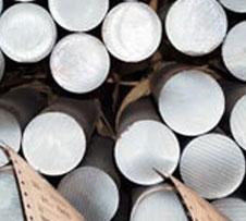 H Stahlhandel Haseneier OHG
